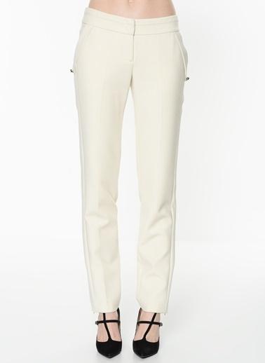 4G Pantolon Taş
